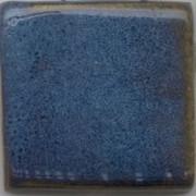 MBG009-P Croc Blue