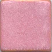 MBG012-P Fire Opal