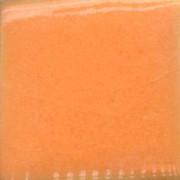 MBG020-P Orange