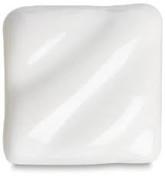 HF-11 White (cone 5/6) Glaze Pint