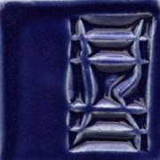 Opulence #368 Midnight Blue