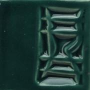 Opulence #447 Dark Spruce Green