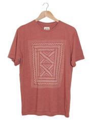 Kalahari Rust T-Shirt