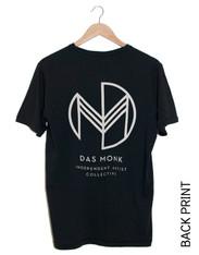 Das Monk T-Shirt