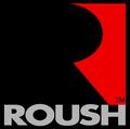 roush-logo-r1-1400403007-78647.jpg