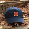 The Backwoods Ball Cap