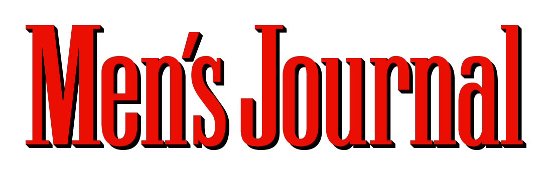 men-s-journal-red-1-.png