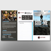 """God > Me"" Bulletin #14188"