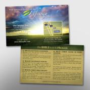 Invite Card #14086