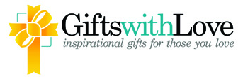 Giftswithlove,Inc.