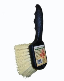 Songbird Essentials Bird Bath Brush