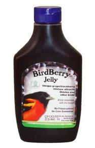 Songbird Essentials Birdberry (TM) Jelly 20 oz