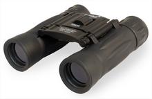 Levenhuk Atom 10x25 Binoculars roof prism 10x with accessory kit