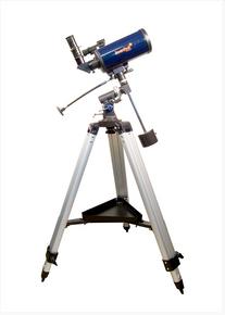 Strike 950 PRO Telescope Kit