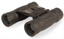 Levenhuk Atom 12x25 Binoculars roof prism 12x with accessory kit