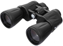 Levenhuk Atom 20x50 Binoculars Porro prism 20x with accessory kit
