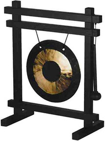 Woodstock Percussion WDG Desk Gong