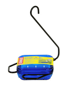 Stokes Select 38200 Snacks 'N' Treats Single Hanging Feeder