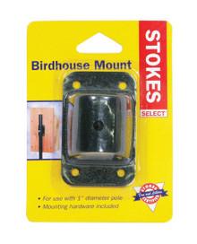 Stokes Select 38059 Bird House Mount