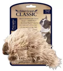 American Classic Pet Specialty, Porcupine, Small