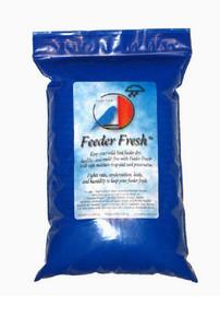 Sapphire Labs Feeder Fresh 16 oz Bag