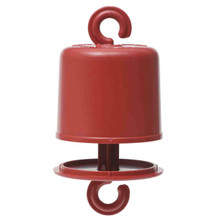 Perky-Pet 245L Ant Guard for Bird Feeders-Single