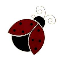 Switchables Ladybug