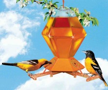 Perky Pet Oriole Feeder Deluxe