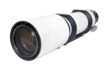 Levenhuk Ra R130 ED Triplet OTA apochromatic refractor 130 mm fully multi-coated optics case
