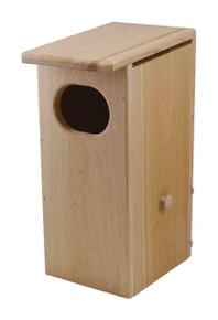 Songbird Essentials Black Bellied Whistling Duck House SE591