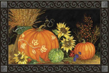 Fall Favorites MatMates Doormat
