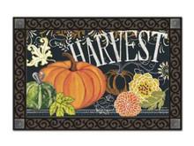 Harvest MatMates Doormat