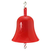 Cherry Valley ANT OFF Plastic Bell Ant Guard for Nectar Bird Feeders Model 55