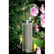 Aspects Nyjer, Mesh Feeder Small