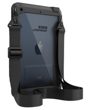 LifeProof Hand & Shoulder Strap - FRE and NUUD iPad Air/iPad Air 2 Case