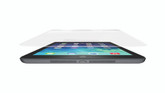 Zagg InvisibleShield Tempered iPad Air / iPad Air 2