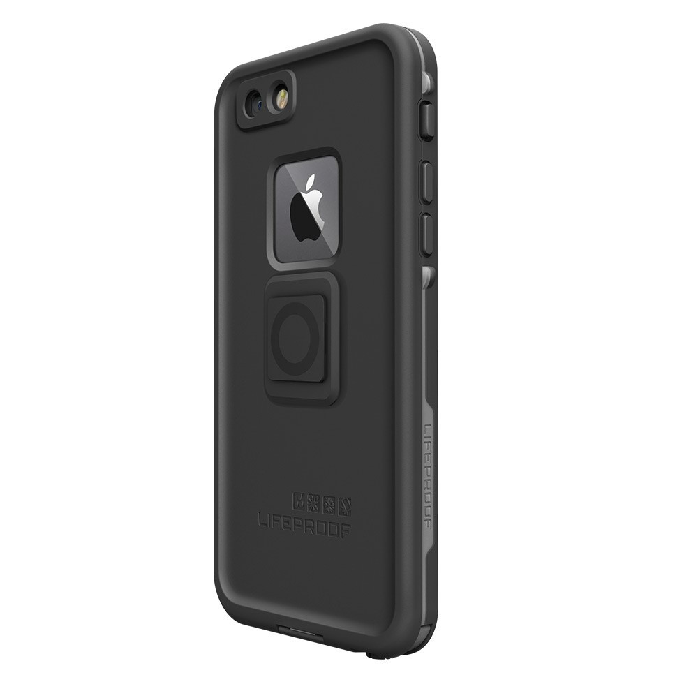 Lifeproof Lifeactiv Adaptor