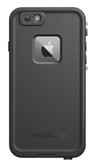 LifeProof FRE Case iPhone 6/6S - Black