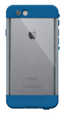 LifeProof NUUD Case iPhone 6S - Cliff Dive Blue