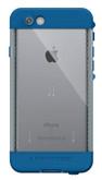 LifeProof NUUD Case iPhone 6S Plus - Beachy Blue