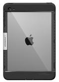 LifeProof NUUD Case iPad Mini 4 - Black