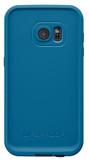 LifeProof FRE Case Samsung Galaxy S7 - Banzai Blue