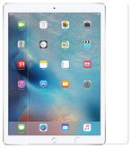 NVS Tempered Glass Screen Guard iPad Mini 4