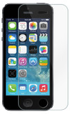 NVS Tempered Glass Screen Guard iPhone 5/5S/SE