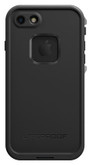 LifeProof FRE Case iPhone 7 - Black/Dark Grey