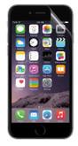 NVS Screen Guard iPhone 7/6/6S - Clear