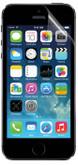NVS Screen Guard iPhone 6+/6S+ Plus - Ultra Clear