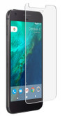 EFM True Touch Tempered Glass Screenguard Google Pixel XL 5.5""