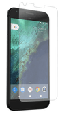 Zagg InvisibleShield Tempered Glass Google Pixel XL 5.5""