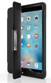 "LifeProof Portfolio Cover Stand NUUD Case iPad Pro 9.7""/iPad Air 2 - Black"